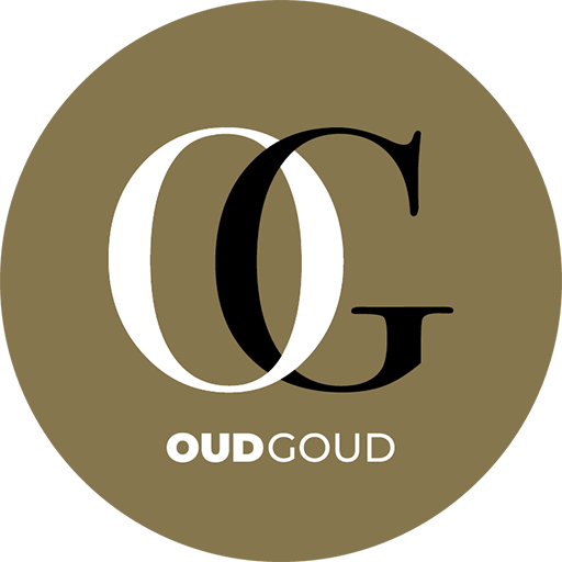 OUD Goud logo-CMYK 512