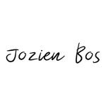 jozien